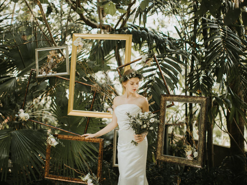 Bali Wedding Butler - Wedding Planning