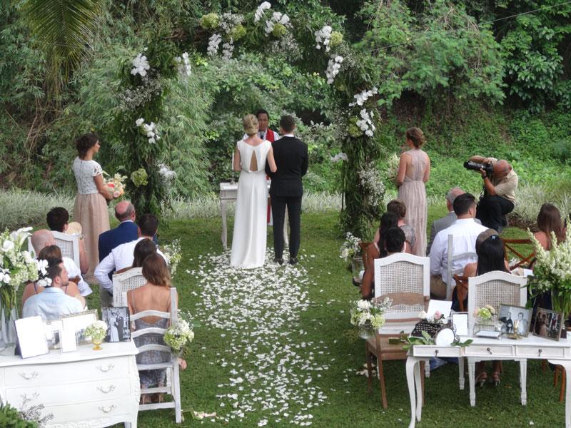 Bali Wedding Organizer Wedding Assistant In Bali Wedding Packages
