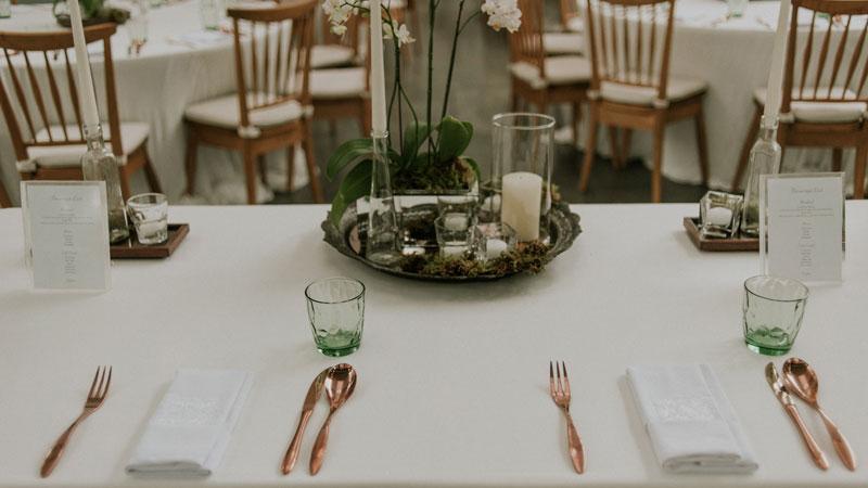 Renewal Vows/ Wedding Anniversary