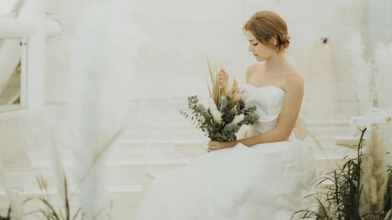 Report Marriage Certificate