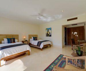 Surya Damai Villa