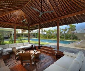 Kalyani Villa