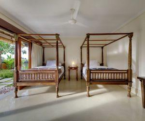 Impiana Bali Villa
