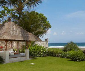 Pantai Lima Ambra Villa