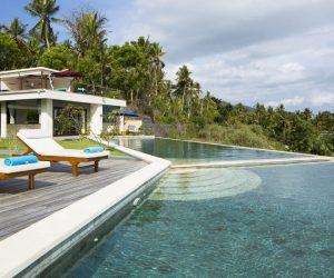 Aamisha Villa