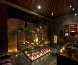 Majapahit Maya Villa