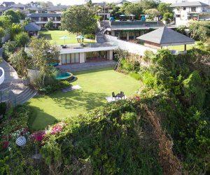 Pandawa Estate