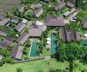 Mannao Villa